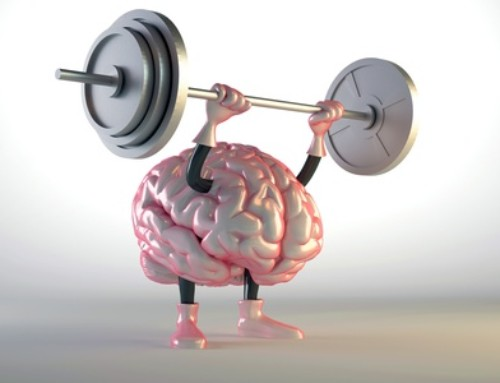 Mentaltraining ist Zeitverschwendung – Mythos Nr. 3