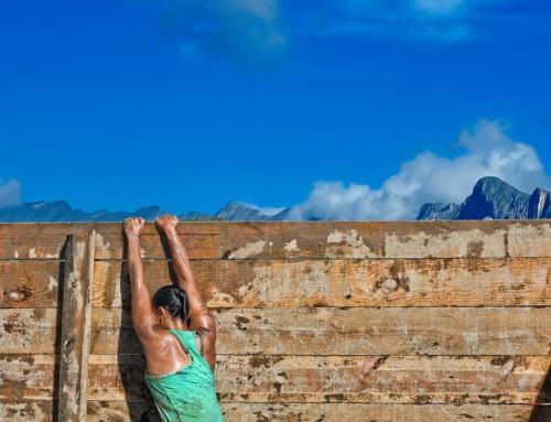 Mythos Nr. 4 – Mentaltraining bringt sofortigen Erfolg
