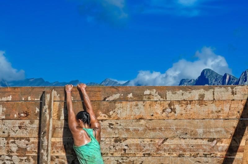 Mythen der Sportpsychologie sofortigen Erfolg durch Mentaltraining