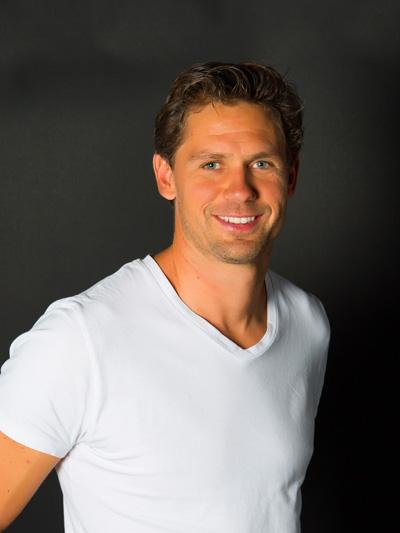 Christian Birri Sportpsychologe pushyourlimits Sportpsychologie Coaching